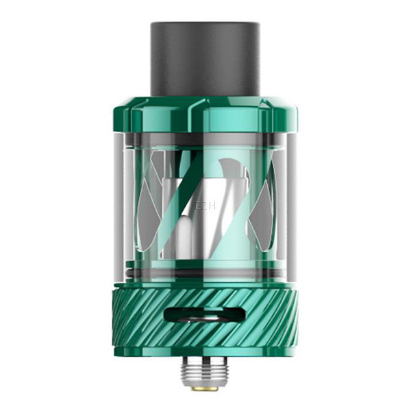 Uwell Nunchaku Metallic Green