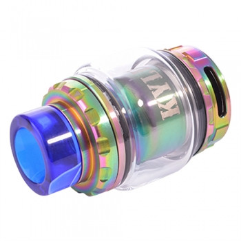 Vandy Vape Kylin V2 Rta Rainbow