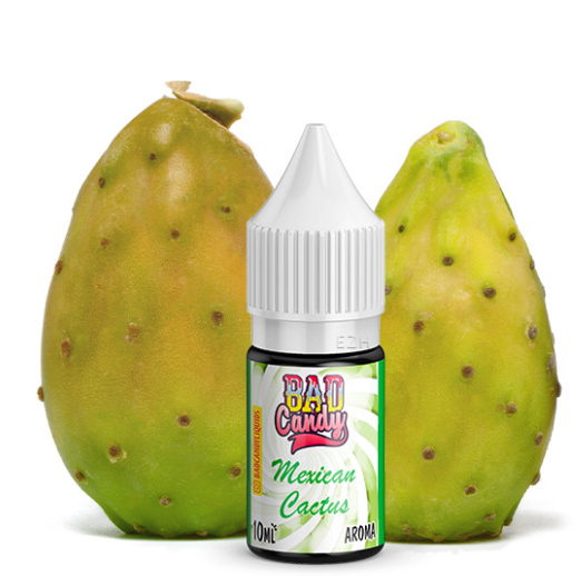Bad Candy Mexican Cactus 10ml Aroma