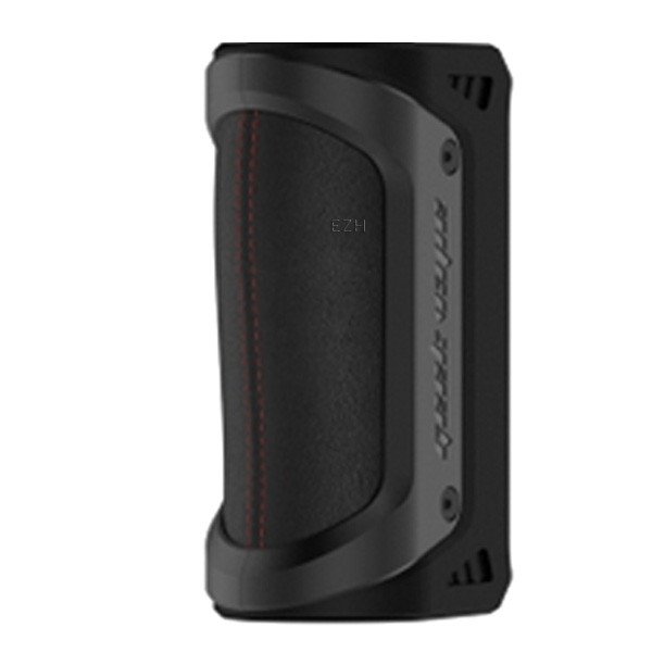 Aegis 100W AT Stealth Black