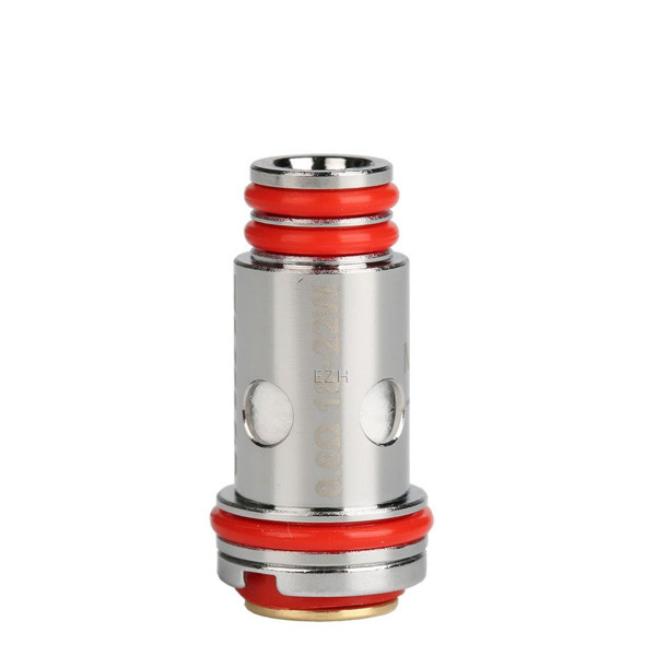 Whirl Coil 1,8 Ohm (4 St.)