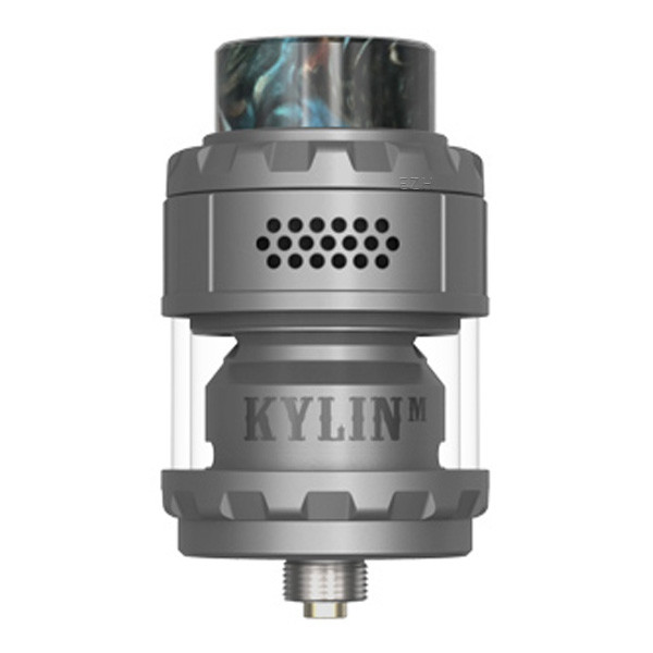 Kylin M RTA frosted-grey