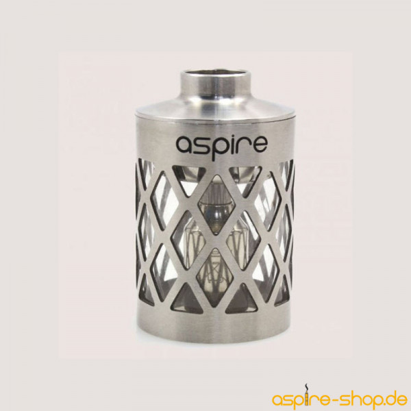Aspire Atlantis Hollo Tank