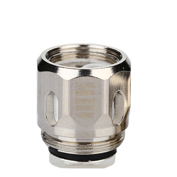 GT6 Coil 0,2 Ohm (3 St.)
