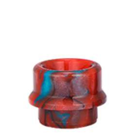 Steam Crave 810 Drip Tip - Small Bore rot