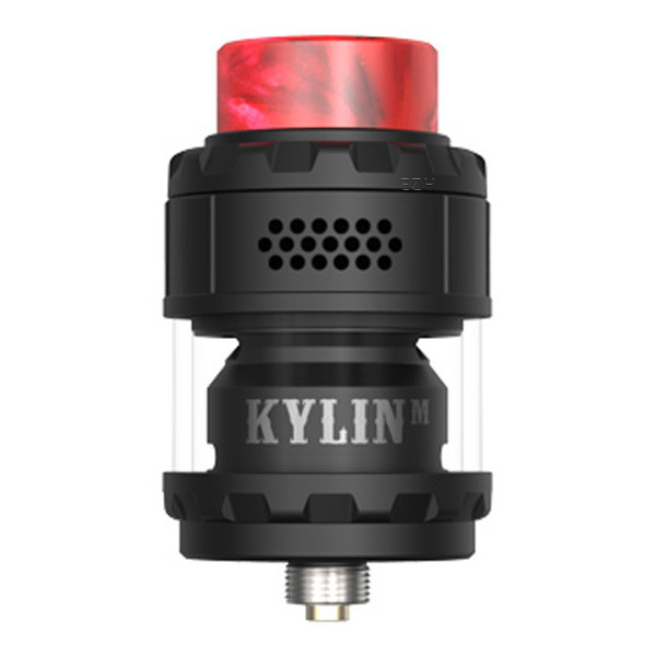 Kylin M RTA Black