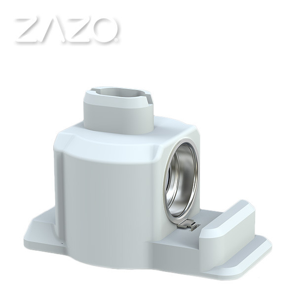 Atopack JVIC2 DL Coil 0,25 Ohm (5 St.)