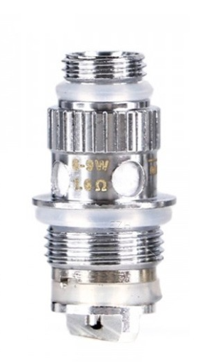 GeekVape NS Coil 1,2 Ohm 5er Pack