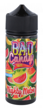 Bad Candy Mighty Melon Aroma 20ml Longfill