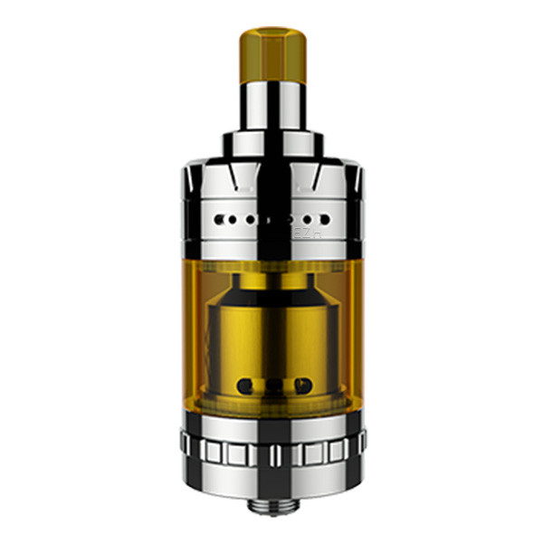 exPromizer V4 Polished